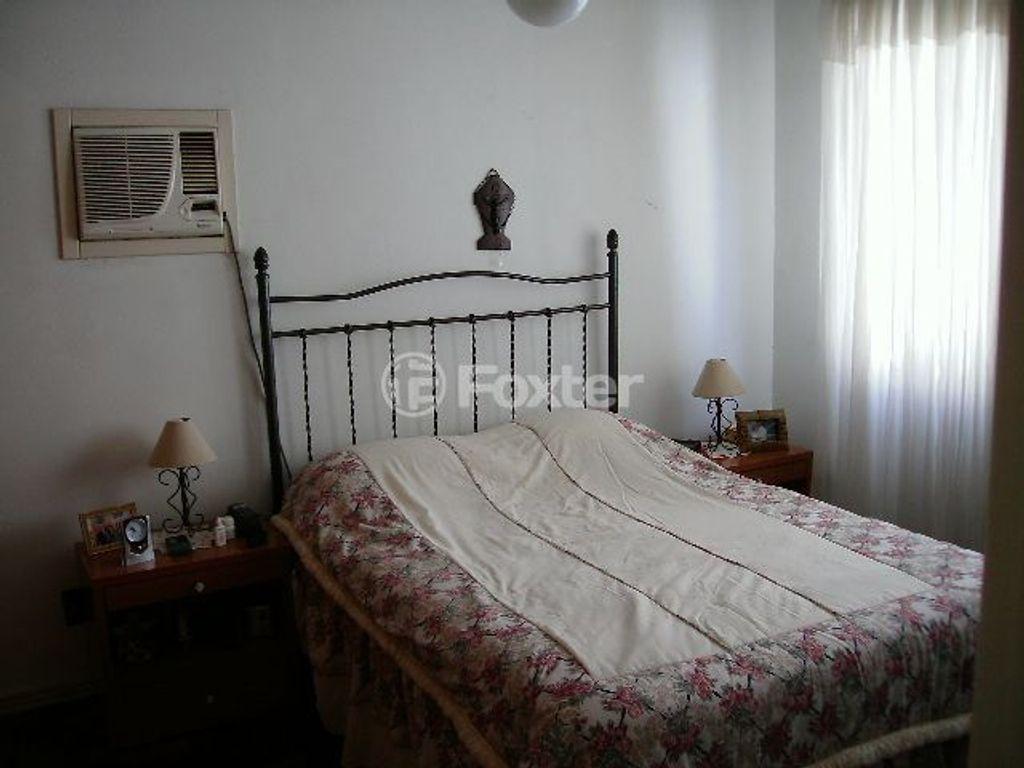 Apto 2 Dorm, Rubem Berta, Porto Alegre (127981) - Foto 3