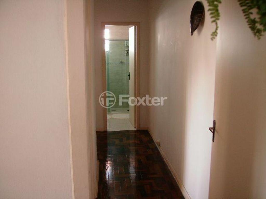 Apto 2 Dorm, Rubem Berta, Porto Alegre (127981) - Foto 2