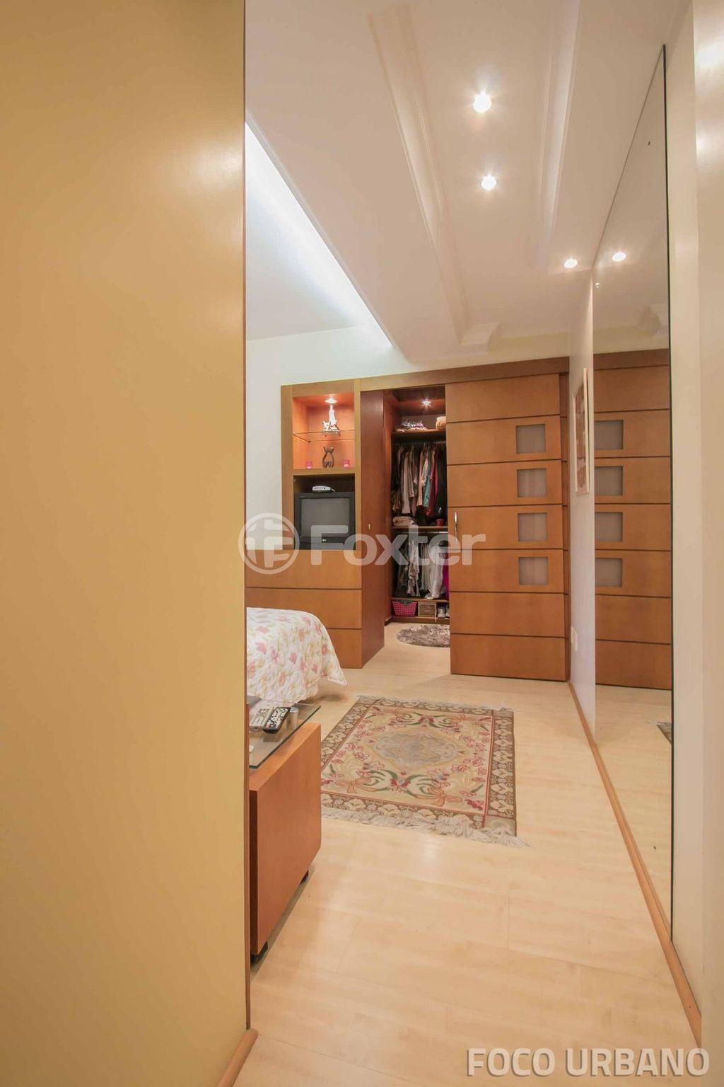 Foxter Imobiliária - Apto 3 Dorm, Petrópolis - Foto 16
