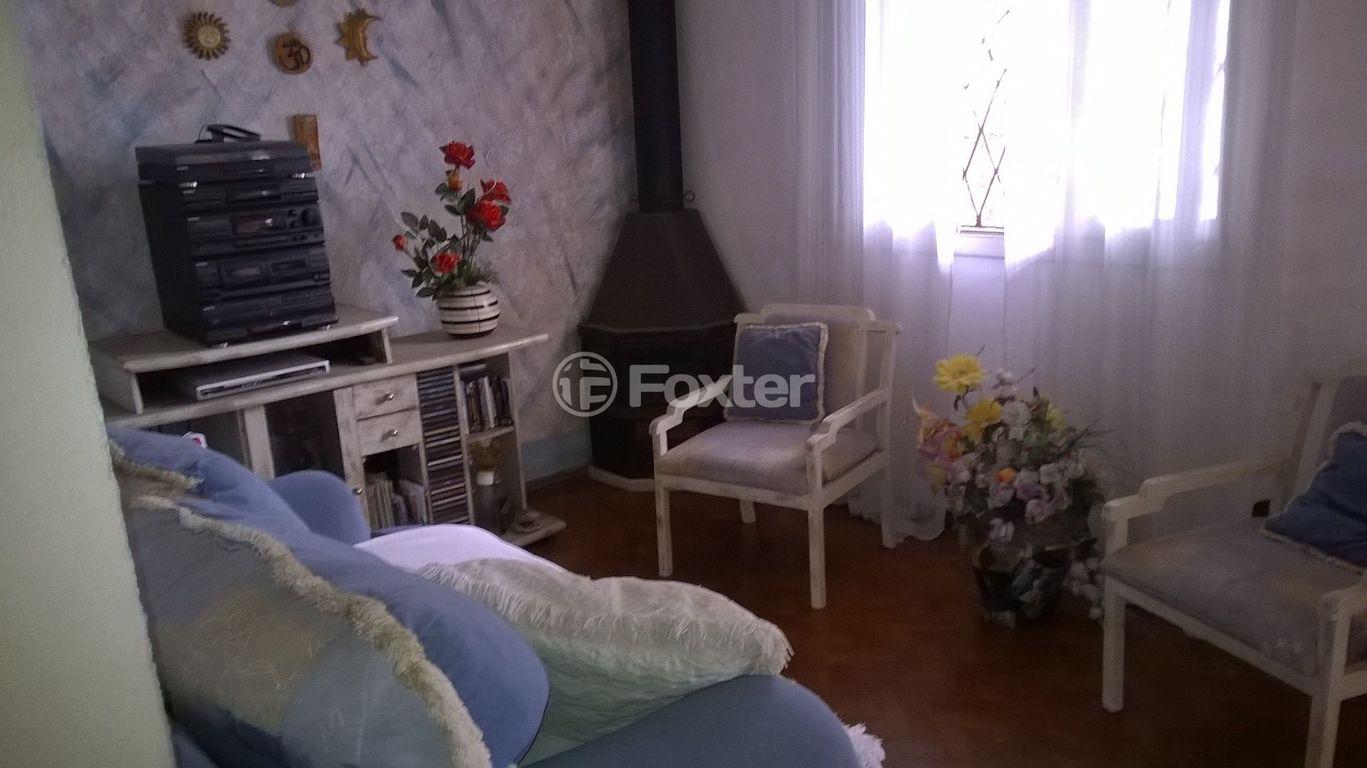 Casa 3 Dorm, Santa Tereza, Porto Alegre (128018) - Foto 5