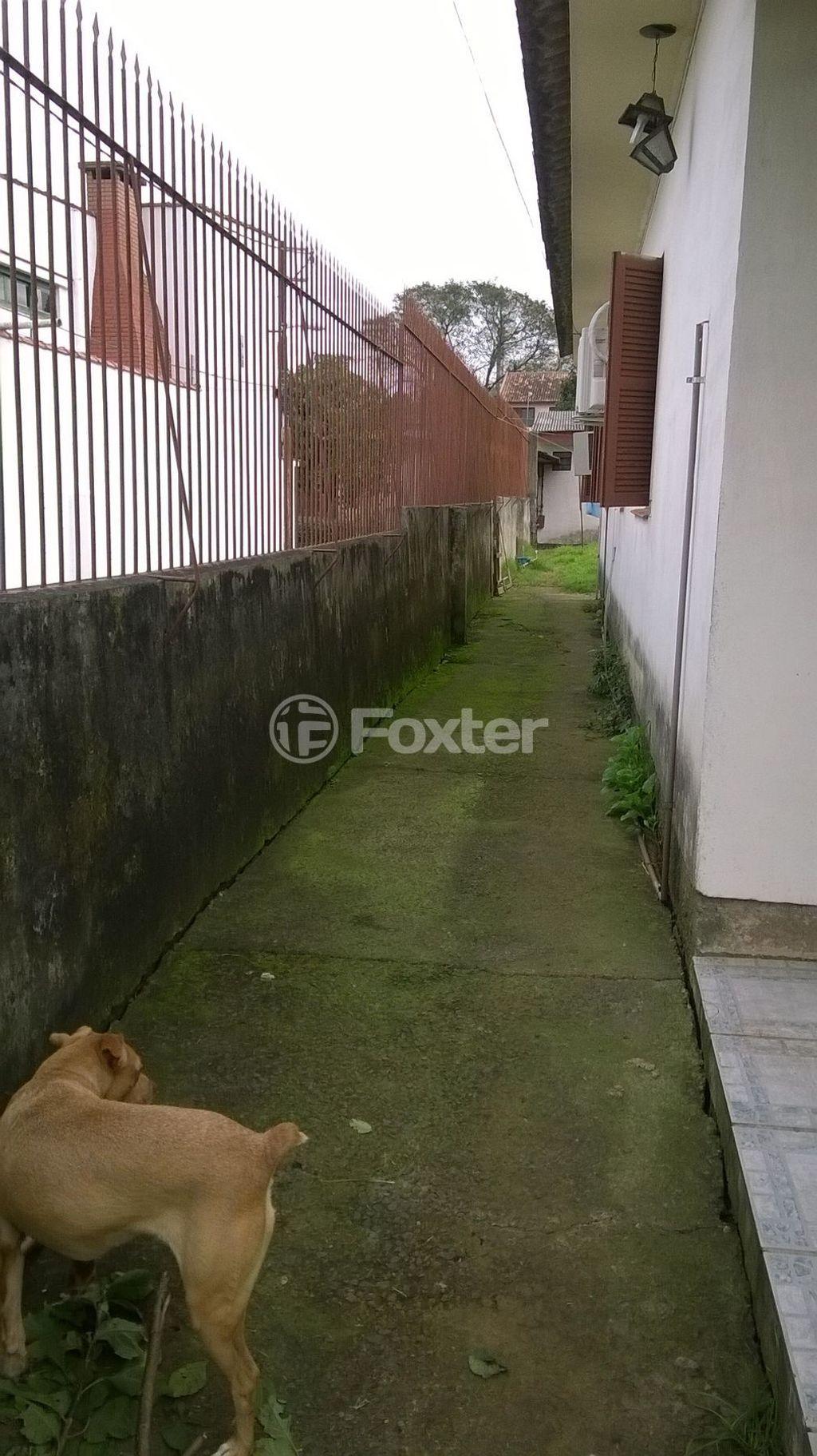 Casa 3 Dorm, Santa Tereza, Porto Alegre (128018) - Foto 10