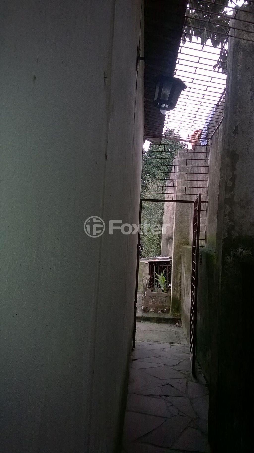Casa 3 Dorm, Santa Tereza, Porto Alegre (128018) - Foto 8