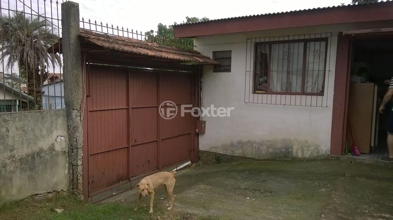 Casa 3 Dorm, Santa Tereza, Porto Alegre (128018) - Foto 11