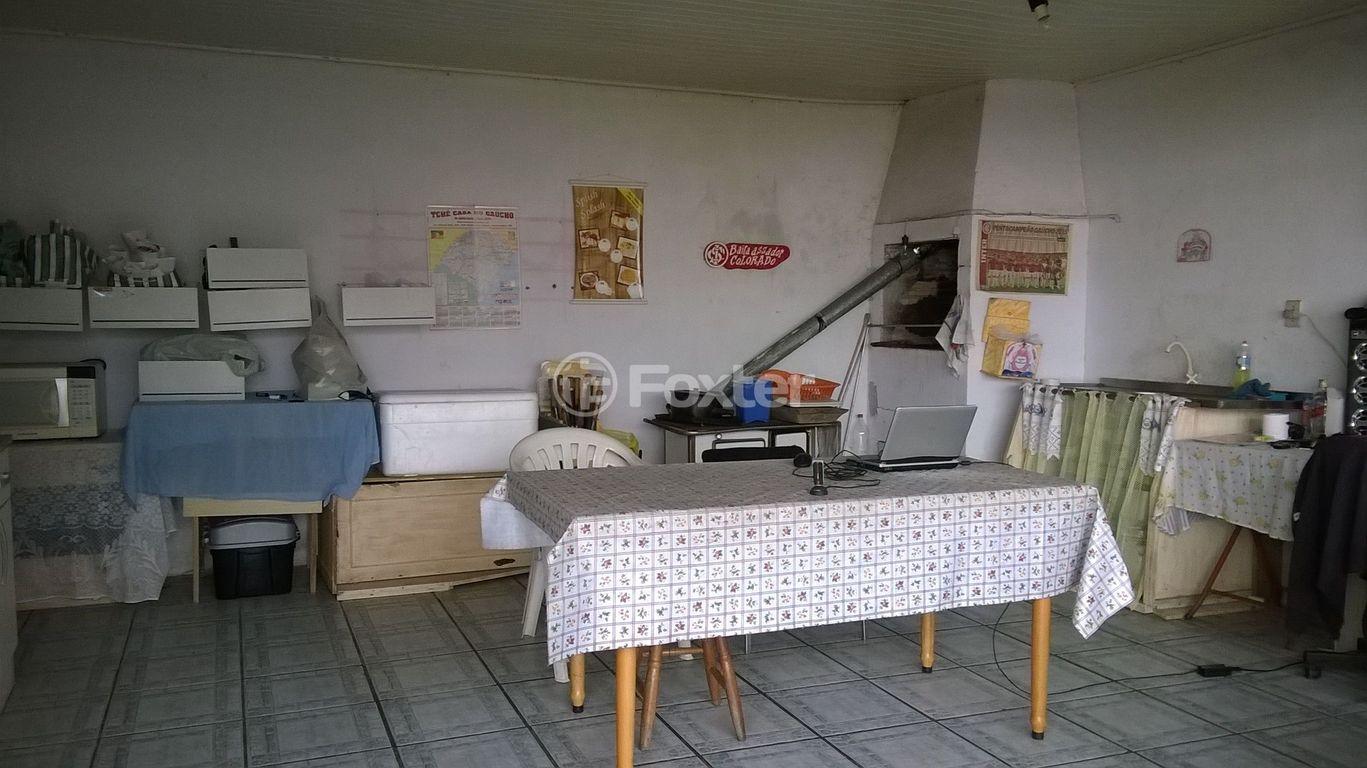 Casa 3 Dorm, Santa Tereza, Porto Alegre (128018) - Foto 15