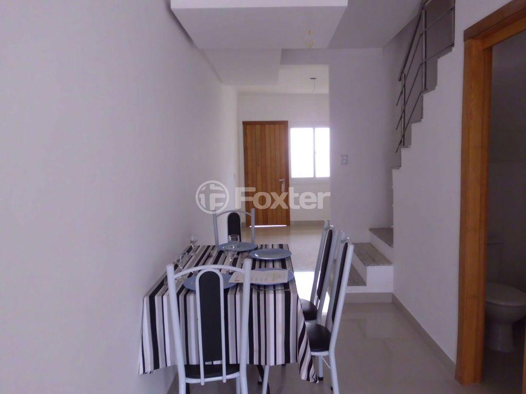 Casa 2 Dorm, Hípica, Porto Alegre (128086) - Foto 2