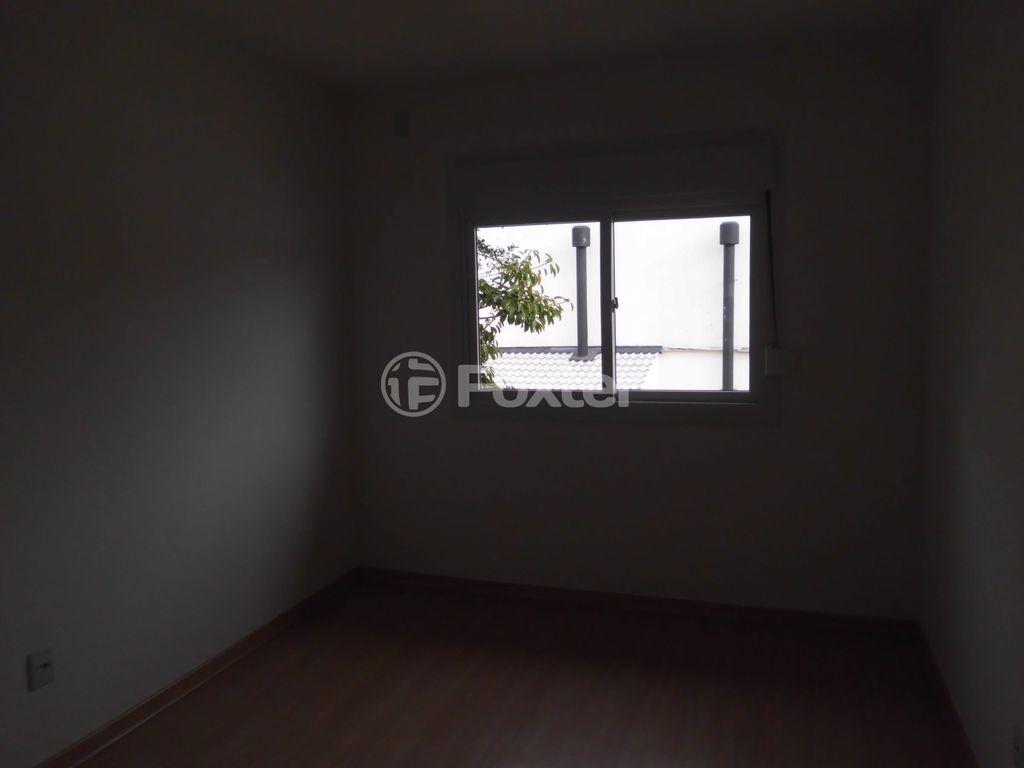 Casa 2 Dorm, Hípica, Porto Alegre (128086) - Foto 7