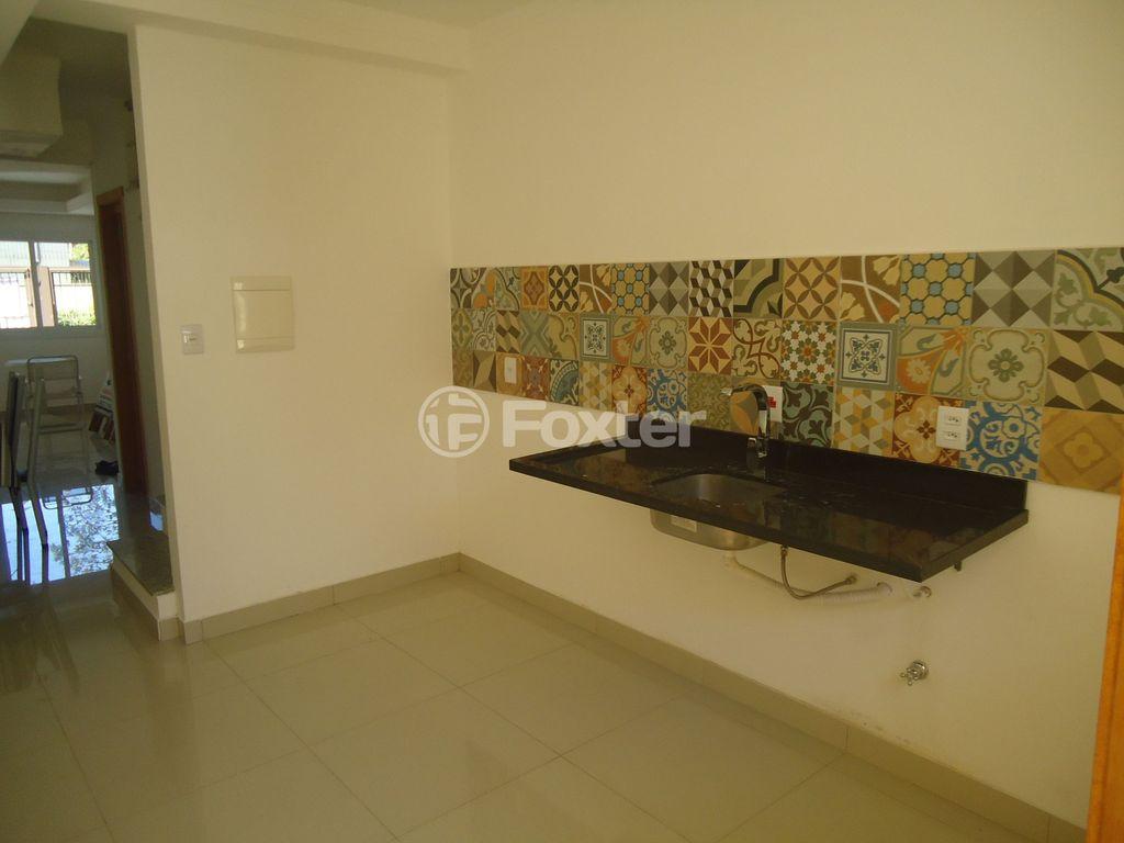 Casa 2 Dorm, Hípica, Porto Alegre (128086) - Foto 19