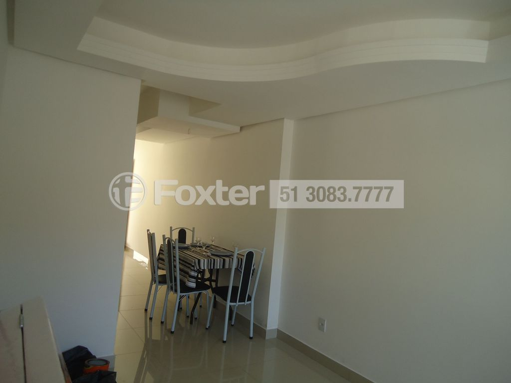 Casa 2 Dorm, Hípica, Porto Alegre (128086) - Foto 13