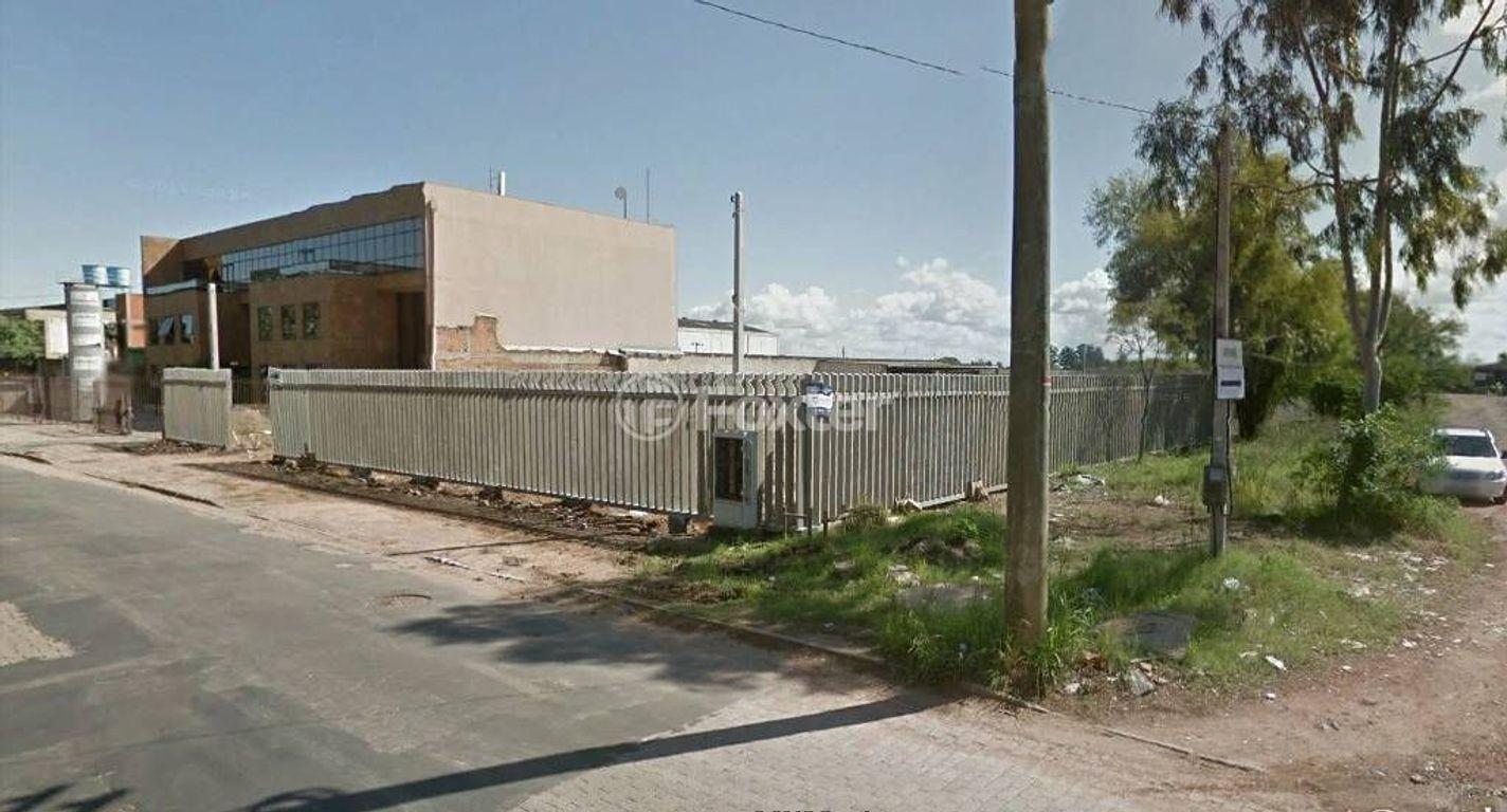 Terreno, Anchieta, Porto Alegre (12812) - Foto 5