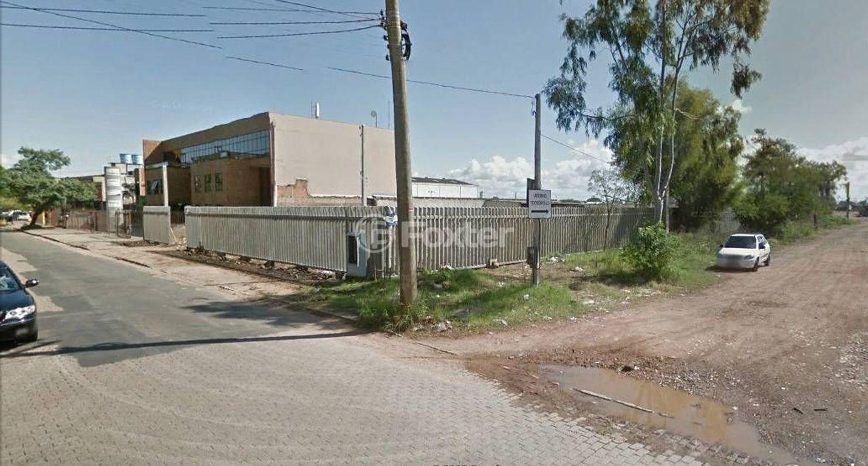 Terreno, Anchieta, Porto Alegre (12812) - Foto 6