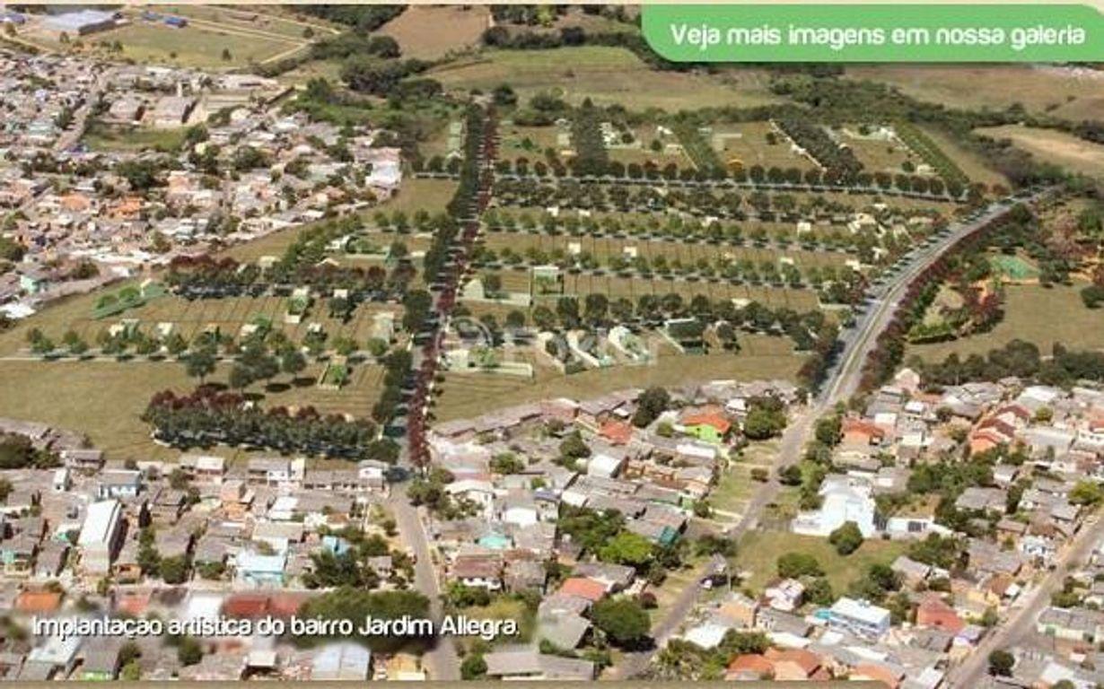 Terreno, Petrópolis, Porto Alegre (128134) - Foto 8