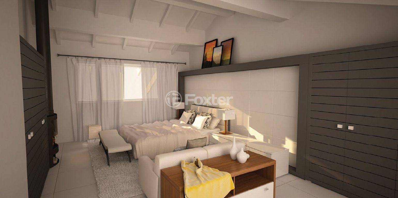 Casa 5 Dorm, Três Figueiras, Porto Alegre (128153) - Foto 4