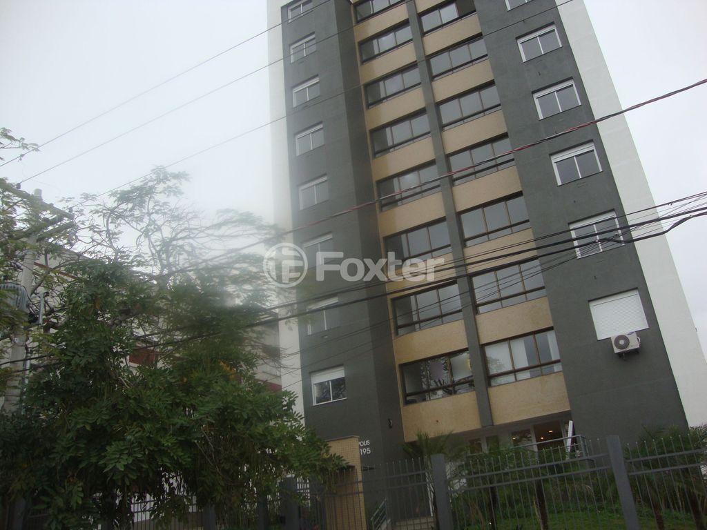 Foxter Imobiliária - Apto 1 Dorm, Higienópolis - Foto 7
