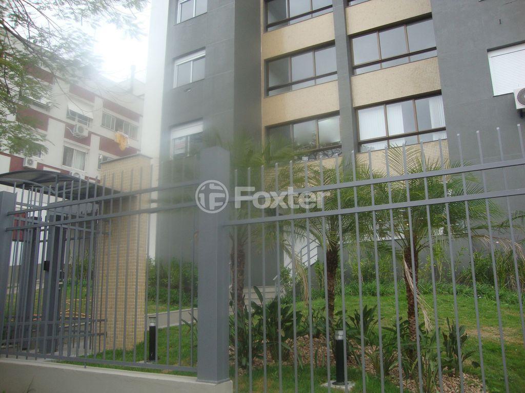 Foxter Imobiliária - Apto 1 Dorm, Higienópolis - Foto 8