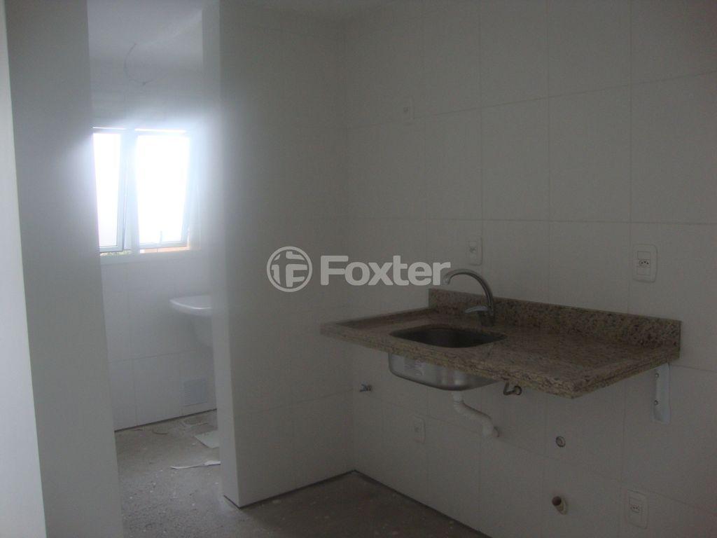 Foxter Imobiliária - Apto 1 Dorm, Higienópolis - Foto 12
