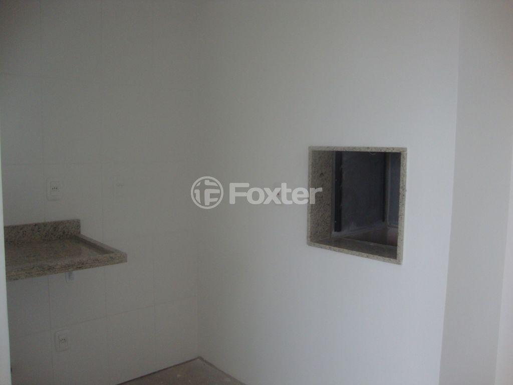 Foxter Imobiliária - Apto 1 Dorm, Higienópolis - Foto 13