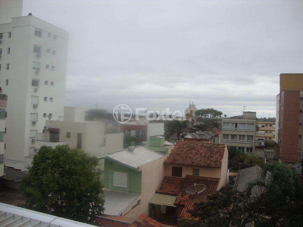 Foxter Imobiliária - Apto 1 Dorm, Higienópolis - Foto 16