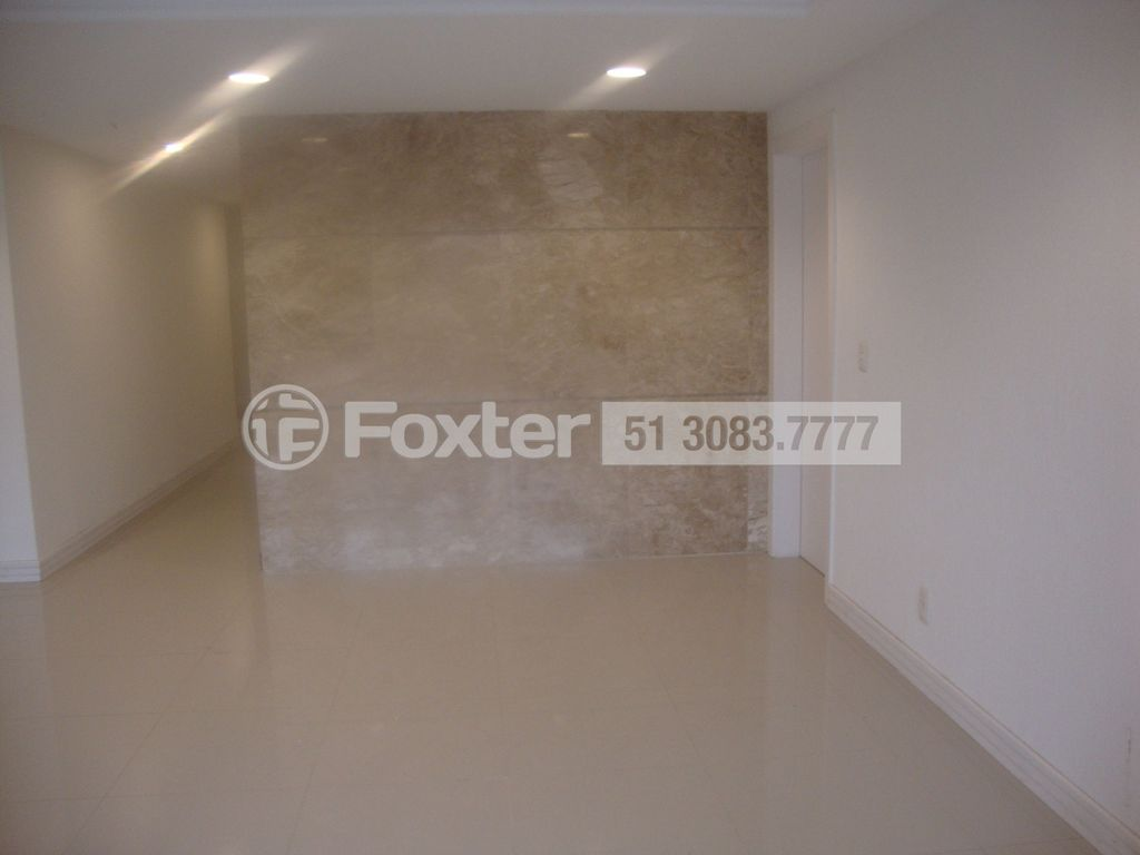 Foxter Imobiliária - Apto 1 Dorm, Higienópolis - Foto 10