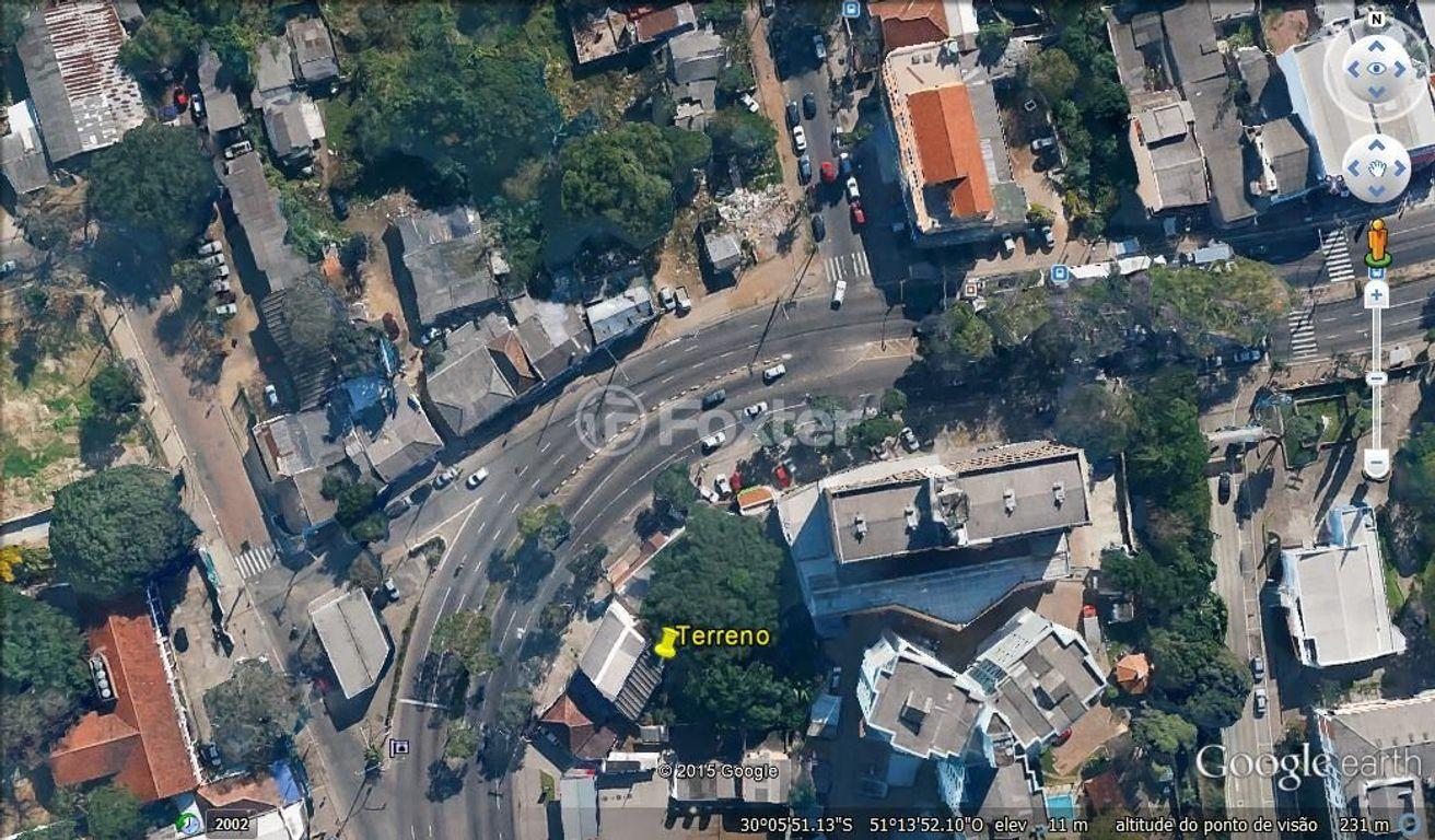 Terreno, Cavalhada, Porto Alegre (128168) - Foto 2