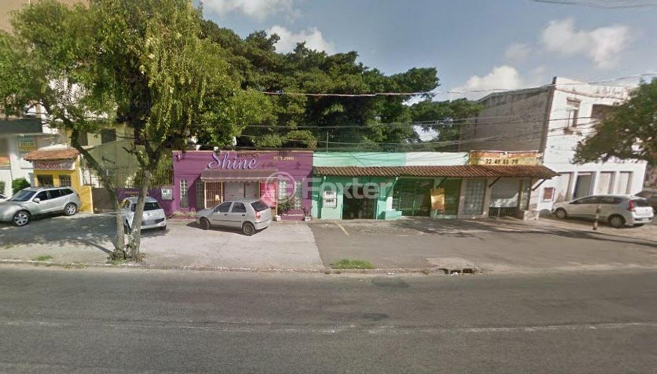 Terreno, Cavalhada, Porto Alegre (128168)