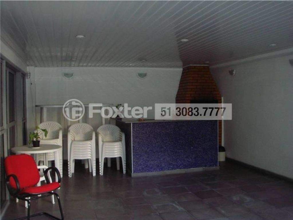 Sala, Higienópolis, Porto Alegre (128247) - Foto 6