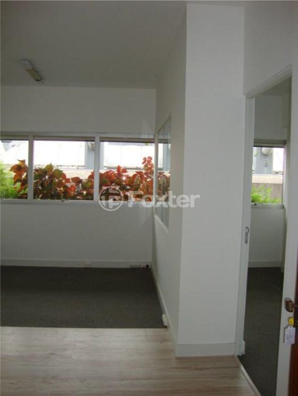 Foxter Imobiliária - Sala, Higienópolis (128248) - Foto 3