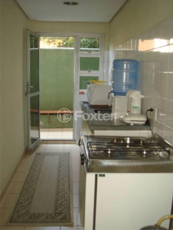 Foxter Imobiliária - Sala, Higienópolis (128248) - Foto 6