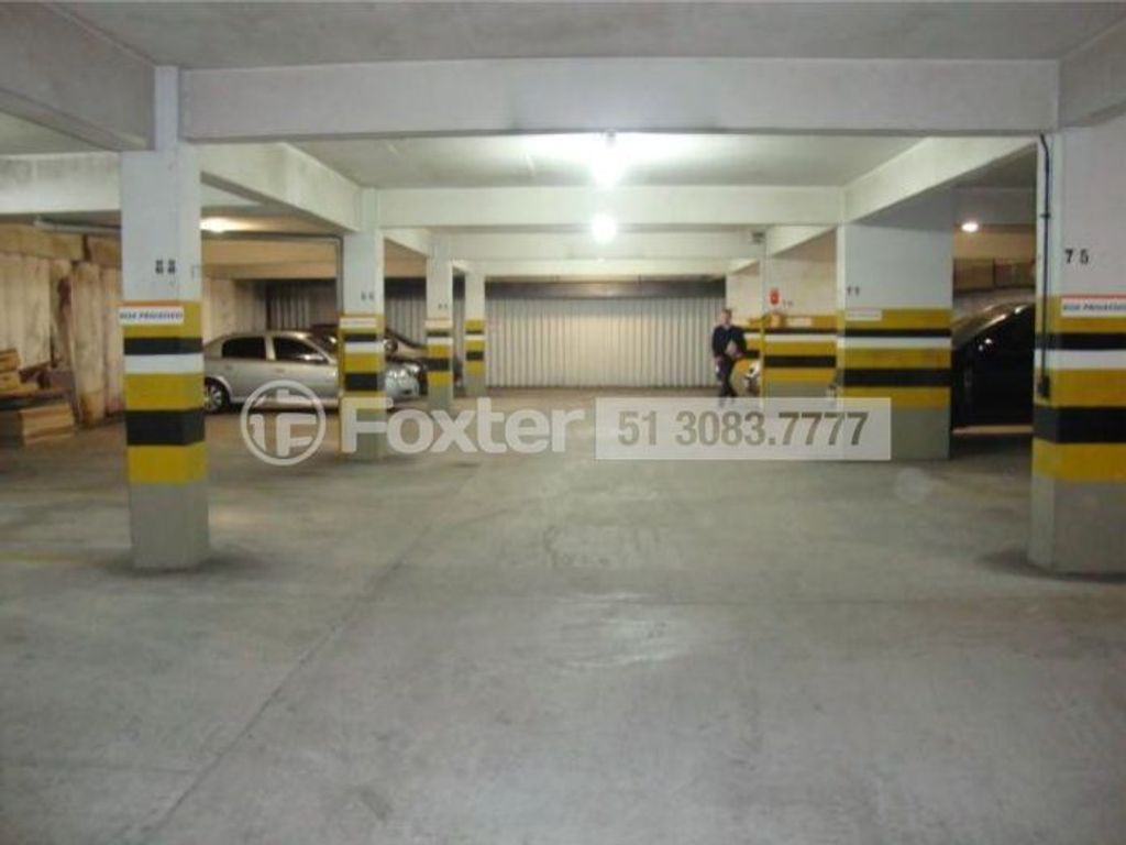 Foxter Imobiliária - Sala, Higienópolis (128248) - Foto 5