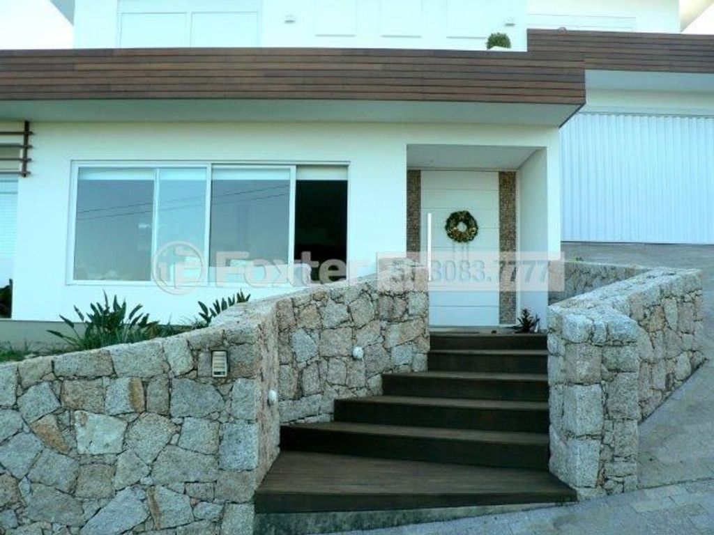Casa 5 Dorm, Centro, Garopaba (128269) - Foto 7