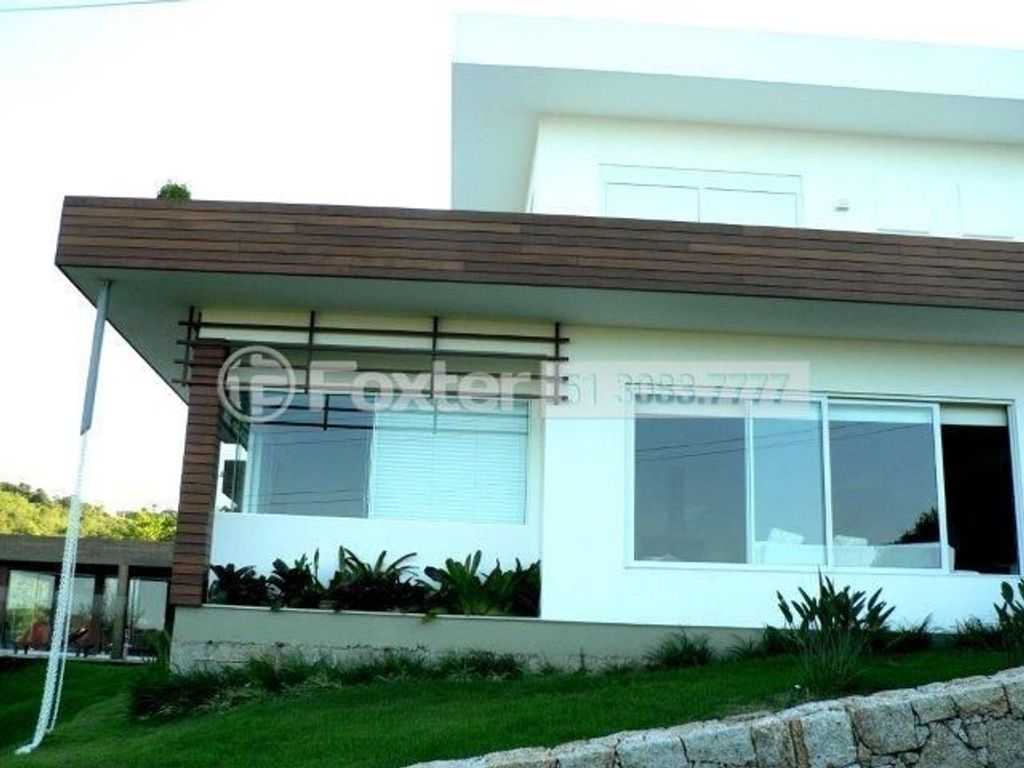 Casa 5 Dorm, Centro, Garopaba (128269) - Foto 12