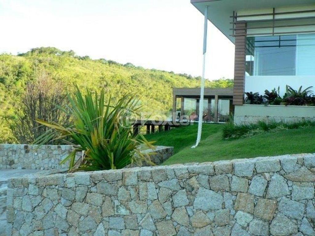 Casa 5 Dorm, Centro, Garopaba (128269) - Foto 11