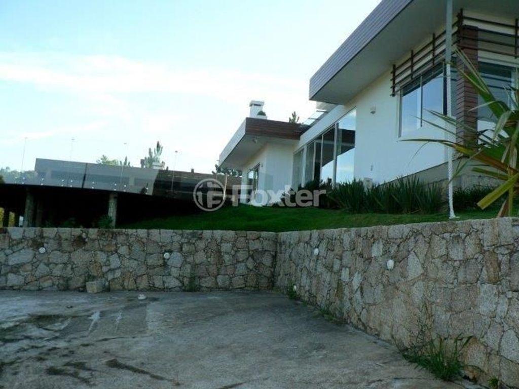 Casa 5 Dorm, Centro, Garopaba (128269) - Foto 9