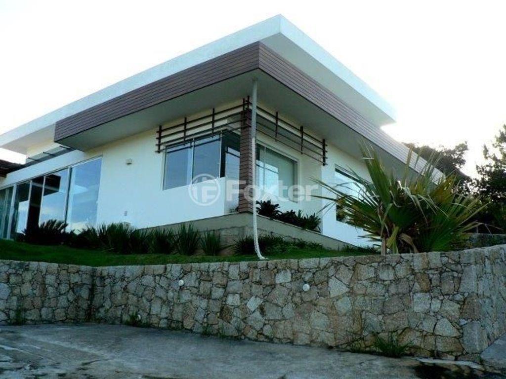 Casa 5 Dorm, Centro, Garopaba (128269) - Foto 10