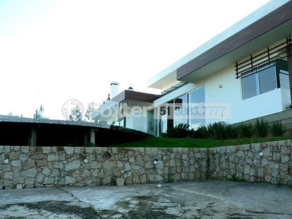 Casa 5 Dorm, Centro, Garopaba (128269) - Foto 13