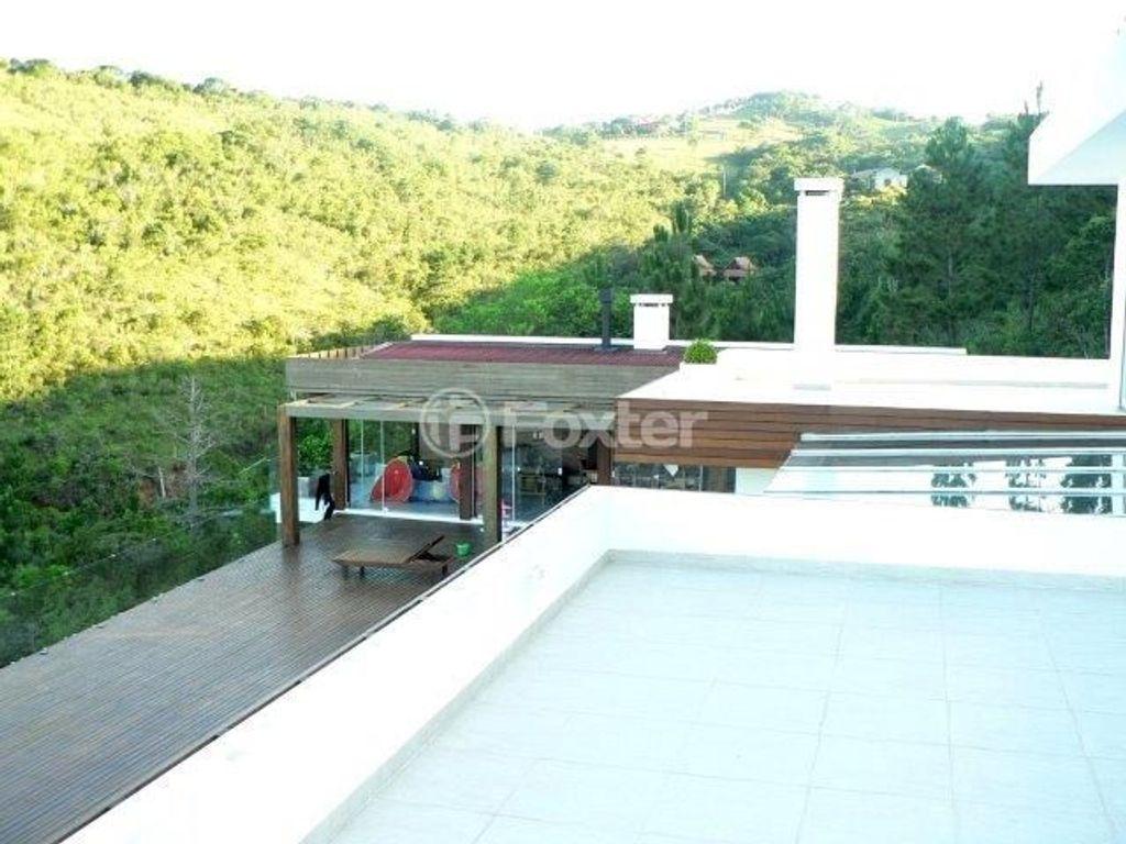 Casa 5 Dorm, Centro, Garopaba (128269) - Foto 34