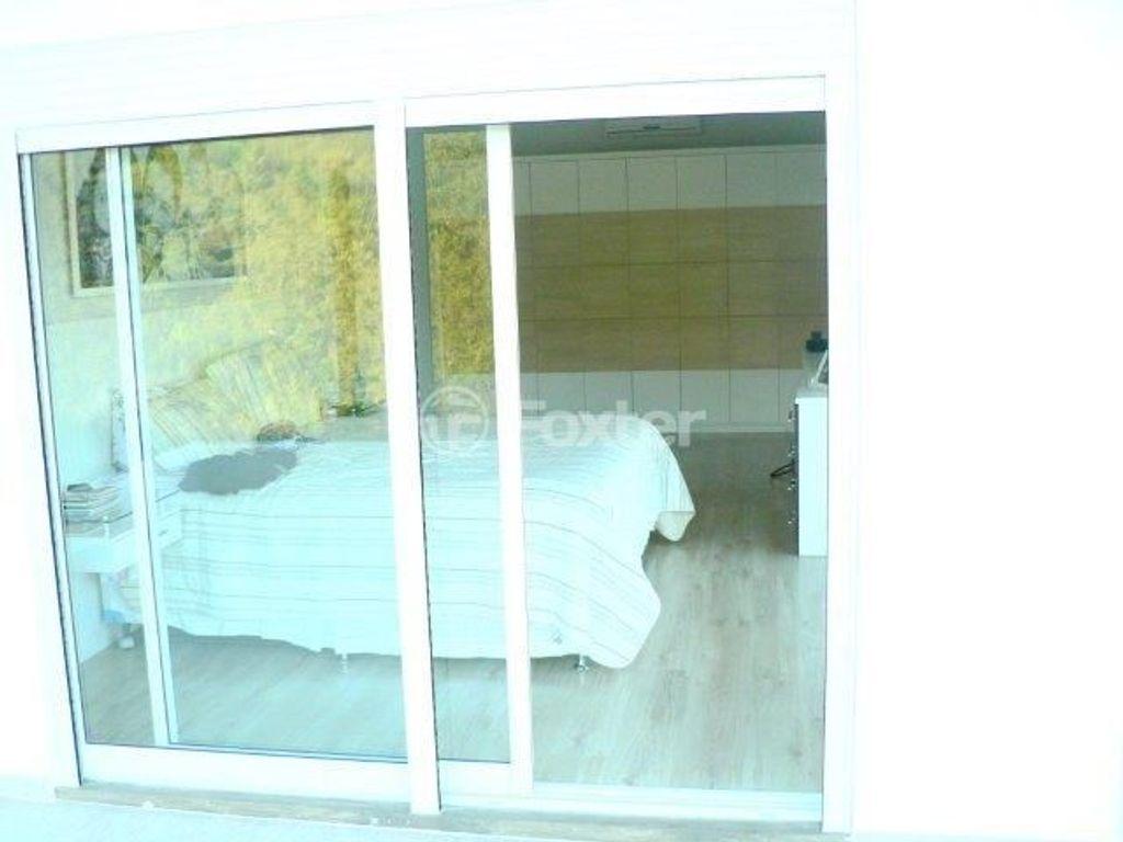 Casa 5 Dorm, Centro, Garopaba (128269) - Foto 35