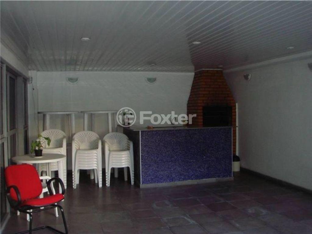 Sala, São João, Porto Alegre (128308) - Foto 3