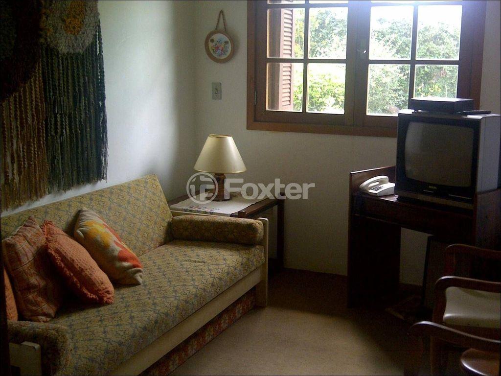 Casa 4 Dorm, Parque das Hortensias, Canela (128317) - Foto 8