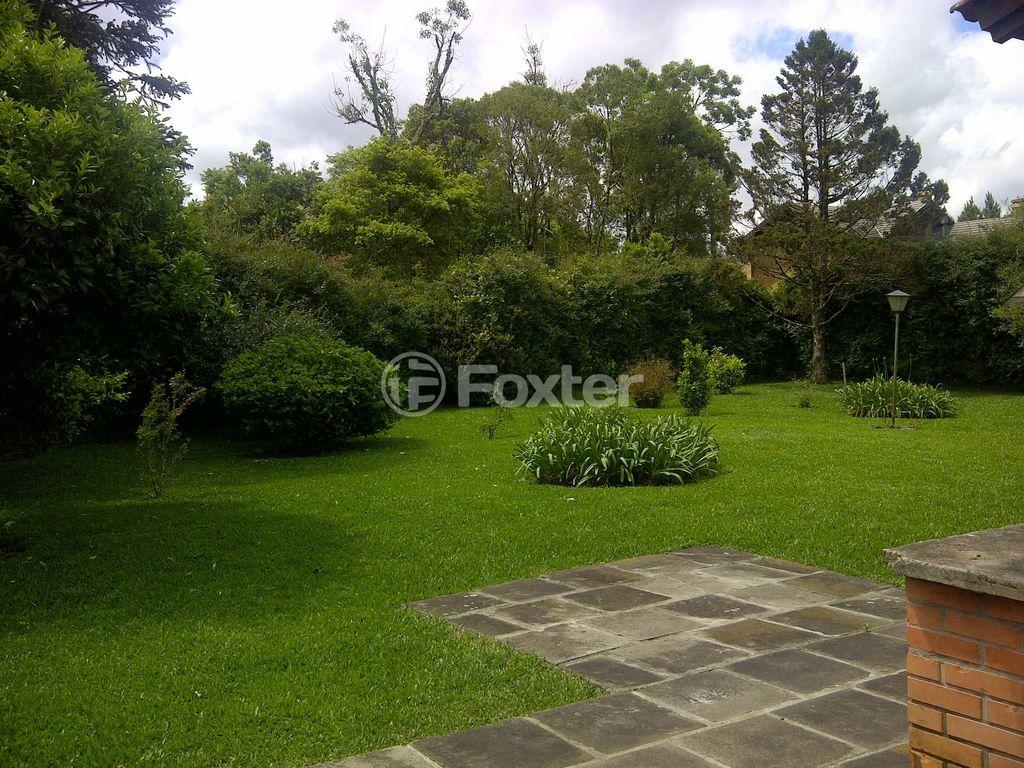 Casa 4 Dorm, Parque das Hortensias, Canela (128317) - Foto 18