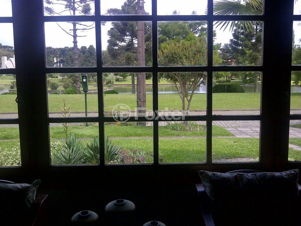 Casa 4 Dorm, Parque das Hortensias, Canela (128317) - Foto 4