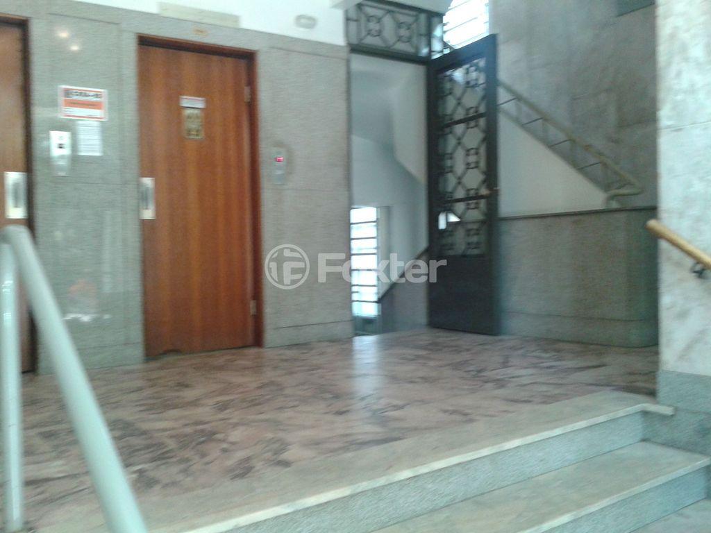 Apto 3 Dorm, Centro Histórico, Porto Alegre (128331) - Foto 15