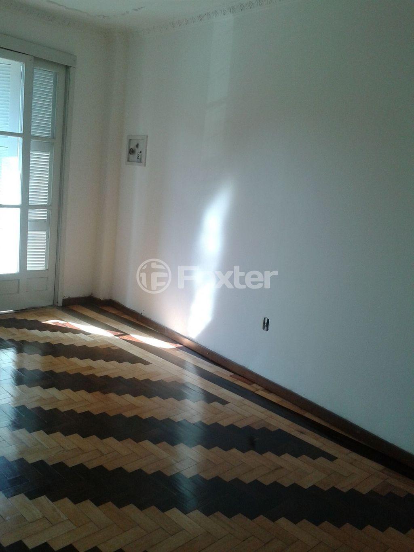 Apto 3 Dorm, Centro Histórico, Porto Alegre (128331) - Foto 4
