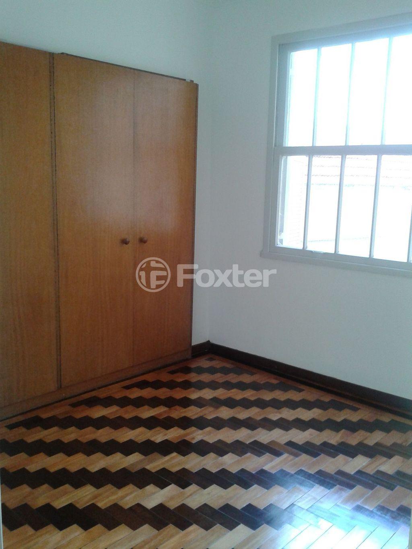 Apto 3 Dorm, Centro Histórico, Porto Alegre (128331) - Foto 7