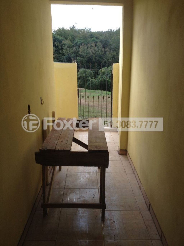 Casa 3 Dorm, São José, Canoas (128334) - Foto 5