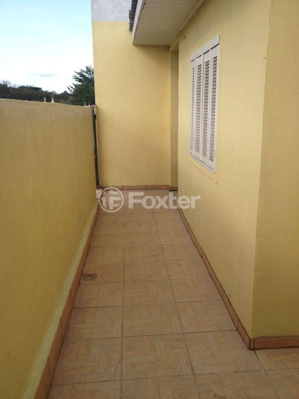 Casa 3 Dorm, São José, Canoas (128334) - Foto 3