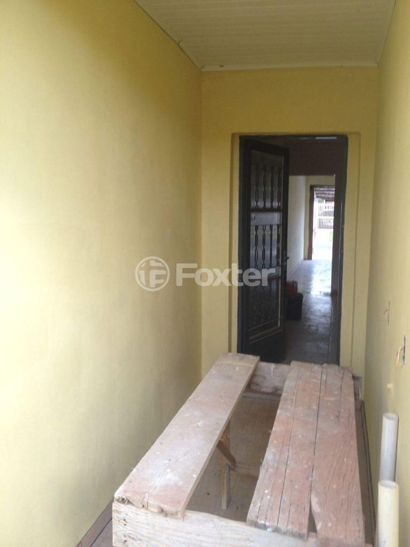 Casa 3 Dorm, São José, Canoas (128334) - Foto 7