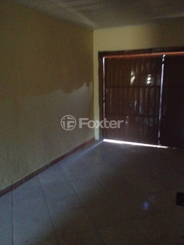 Casa 3 Dorm, São José, Canoas (128334) - Foto 4