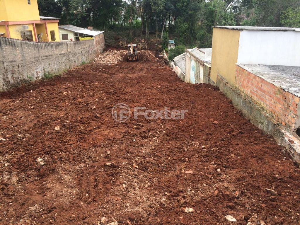 Foxter Imobiliária - Terreno, Nonoai, Porto Alegre - Foto 2