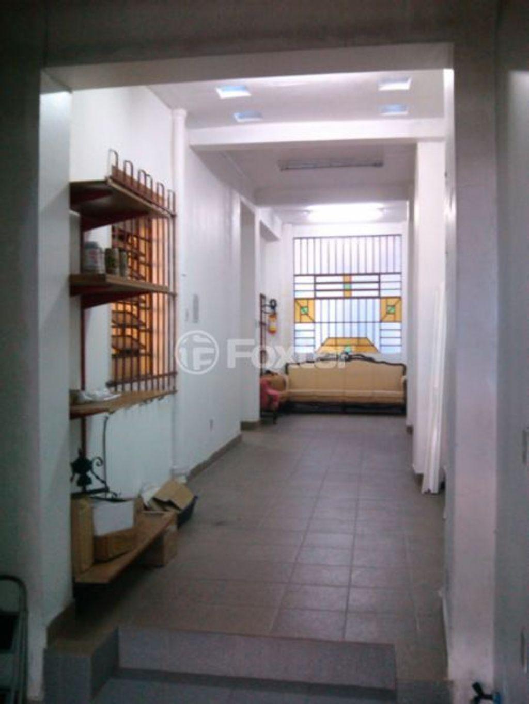 Casa, Centro Histórico, Porto Alegre (12904) - Foto 2