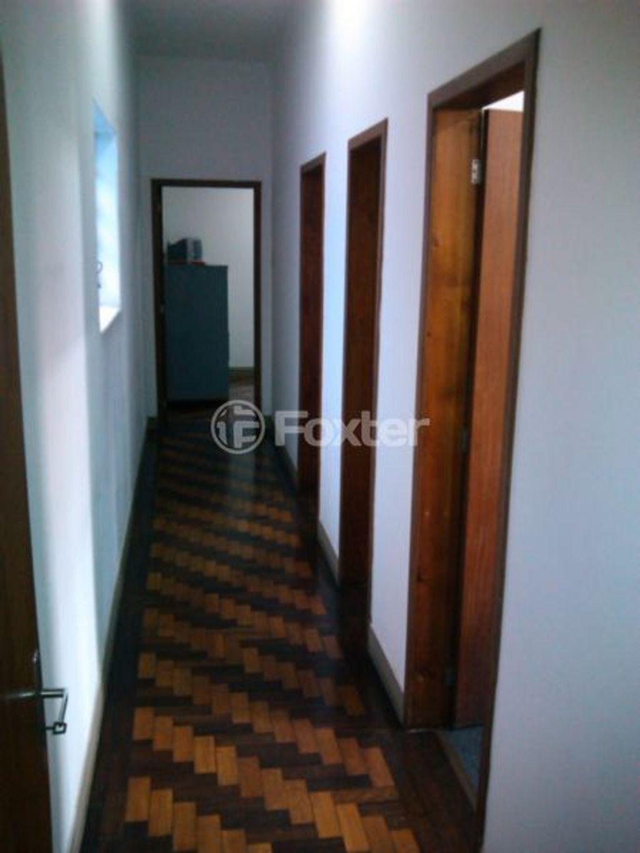 Casa, Centro Histórico, Porto Alegre (12904) - Foto 22